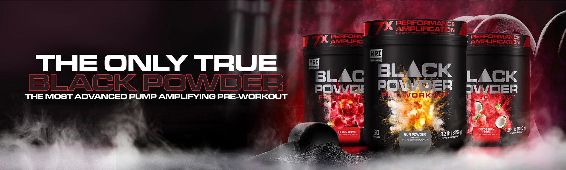 magnapower pre workout.jpg